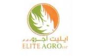 Elite Agro LLC(EAG)- Abudhabi-UAE.