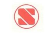 Seven Seas Services Group-Dubai