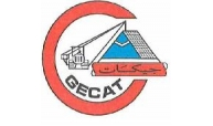Gecat Co