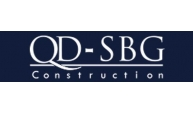 QD-SBG Construction-Quatar