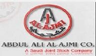 Abudul Ali- Ajmi Company