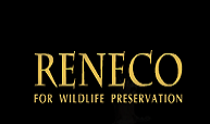 reneco for wildlife preservation