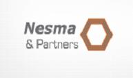 Nesma & partner Contracting Company
