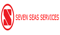 Seven sea ship services group-dubai