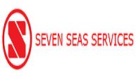 Seven sea ship services group-dubai