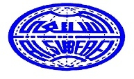 United Building Materials Factory-Al-subeaei Group