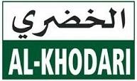 Abdullah A. M. Al-Khodari Sons Company