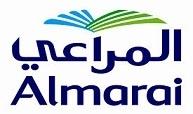 Almarai 公司