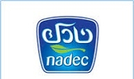 National Agricultural Development Company (NADEC)