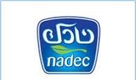 国家农业发展公司(NADEC)