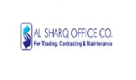 Al Sharq Office Co.