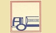Ali M. Al Odhaibi Est.