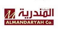 Almandaryah Company