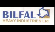 Bilfal Heavy Industries Ltd