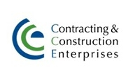 Contracting & construction Enterprises
