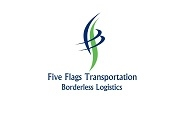 Five Flags Transportation