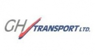 GH Transport Ltd.