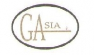 Golden Asia ltd for industrial service