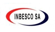 Industrial Beteiligung Services & contracting L.L.C SA
