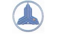 JAL InternationalCo.Ltd