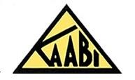 Kaabi Steel Factory