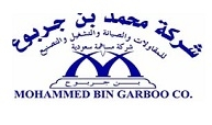 Mohamed Bin Garboo Co.