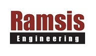 Ramsis Engineering Company