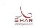 Shar Co