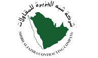 Shibh Al-Jazira Contracting Co