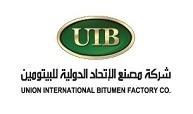 Union International Butimen Factory