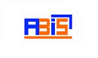 Abdullah A Al-Barrak & Sons Company
