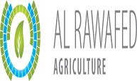 Al Rawafed Agriculture  公司