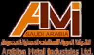 Arabian Metal Industry