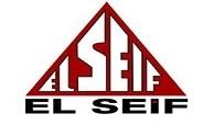 El-Seif Engineering Contracting 公司