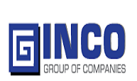 Inco Group of companies