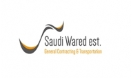 Saudi Wared