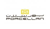 Porcellan Co. LLC