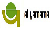 Al –Yamama company for trading & contracting