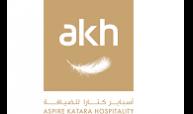 Aspire Katara Hospitality