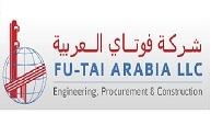 Futai Arabia L.L.C