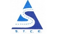 Safe Track Constracting company