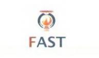Fire & Safety Technology Company