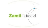 Zamil Industrial