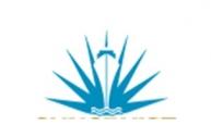 Sagera Estates Ltd