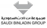 Saudi Binladen Group (QD-SBG)