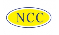 National Contracting Company Limited (NCC)