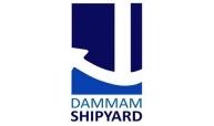 Dammam Shipyard