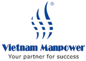 Vietnam Manpower Company,Vietnam Manpower,Recruitment Agency in Vietnam