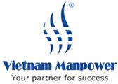 越南人力资源供应商是越南领头的人力资源公司之一,确认为海外就业顾问和供应商