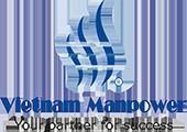 ベトナムマンパワーサプライヤーは、ベトナムで海外の配置コンサルタントおよび供給者と認められた一流人的資源会社の1つです